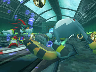 File:Sonic Riders - Shadow - Level 1.jpg