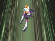 Sonic X ep 44 1803 49