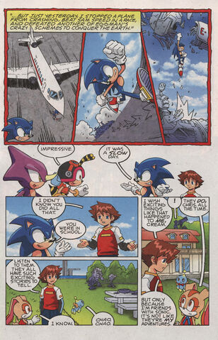 File:Sonic X issue 33 page 3.jpg