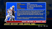 Sonic and Sega All Stars Racing bio 17
