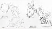 Sonic koncept SG 12