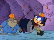 Subterranean Sonic 056