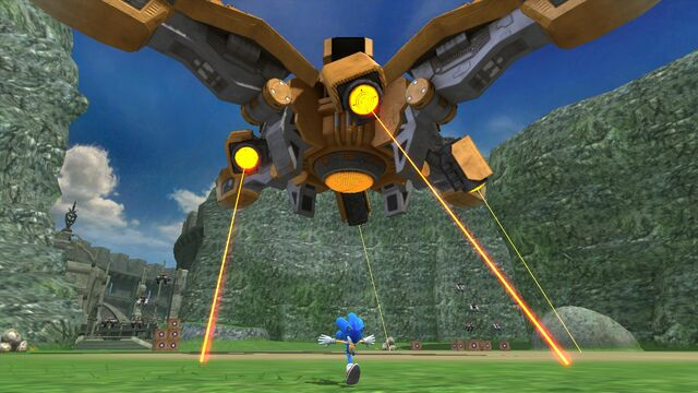 File:A594 SonictheHedgehog PS3 35.jpg