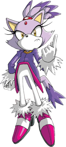 File:Blaze the Cat Archie.png