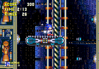 Death Egg Zone Sonic Knuckles Sonic News Network Fandom