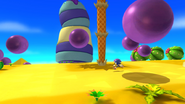 Desert Ruins Zone 1 12