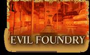 Evil Foundry icon