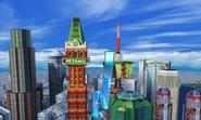 Grand Metropolis