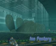 Ice Factory 001