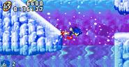 Ice Mountain Act 2 2