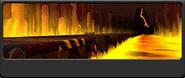 Lava Mountain ikona 4