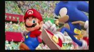 Mario & Sonic2