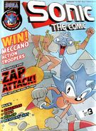 STC 169 cover