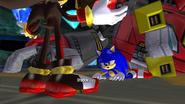 Shadow cutscene 53