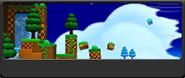 Sky Road ikona 3