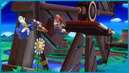 Smash 4 Wii U 15