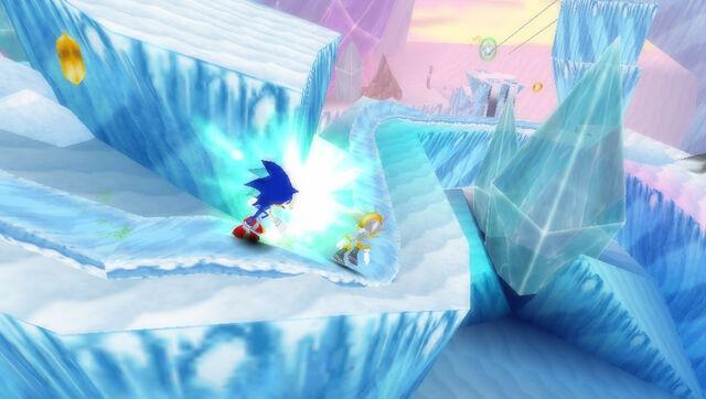 File:Sonic-rivals-20061101031503483 640w.jpg