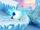 Sonic-rivals-20061101031503483 640w.jpg