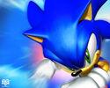 Sonic0
