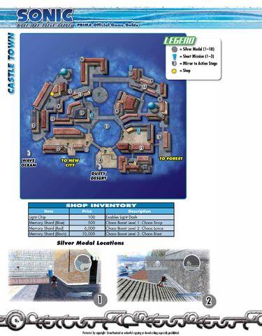 File:Sonic06 Prima digital guide-43.jpg