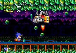 File:Sonic2MysticCaveBoss.png
