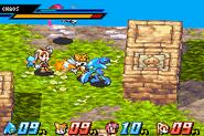 SonicBattleChaos02
