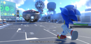 Sonic Forces cutscene 252