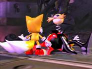 Sonic Heroes cutscene 018