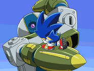 Sonic X ep 3 1701 59