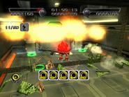 The Doom 20