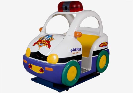 File:Waku Waku Sonic.png