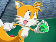 044tails