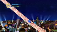 Casino Street Act 2 26