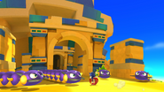 Desert Ruins Zone 1 10