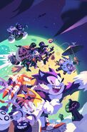 IDW22CoverRIEarly