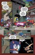 IDW 4 Preview 3