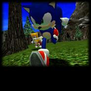 SA Super Sonic Story credits 19