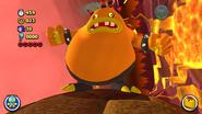SLW Wii U Deadly Six Boss Zomom 1