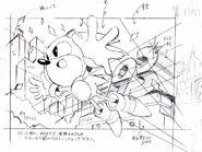 SSS SONIC115 - Sketch