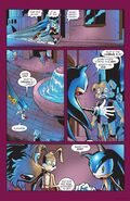 STH119PAGE2