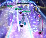 Sega Illusion 019