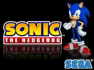 Sonic1iPod