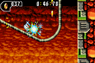 Sonic Advance 2 09