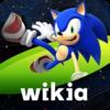 Sonic App Icon