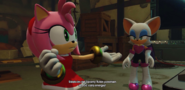 Sonic Forces cutscene 244