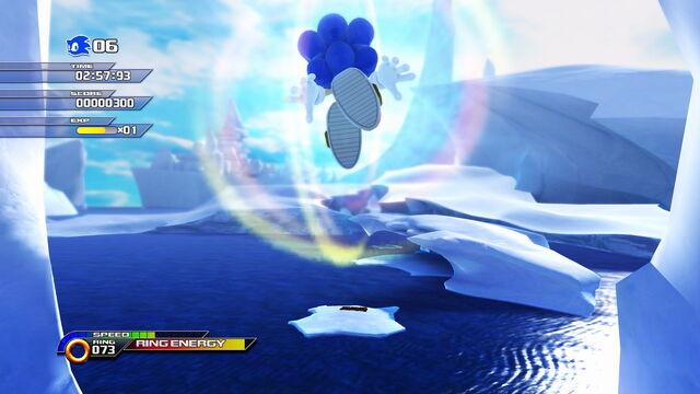 File:Sonic Holoska 2.jpg