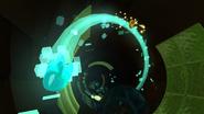 Sonic Lost World - Cyan Laser.3