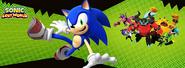 Sonic Lost World promo 5