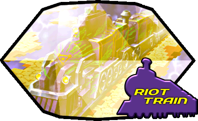 File:Sonic Shuffle - Riot Train icon.png