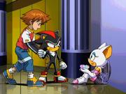 Sonic X ep 35 78